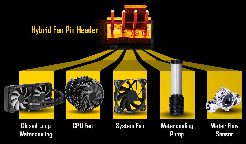 hybrid-fan-pin-header.jpg
