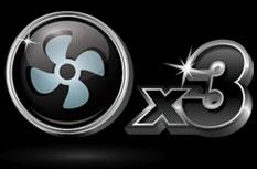 smart-fan5-fanx3.jpg