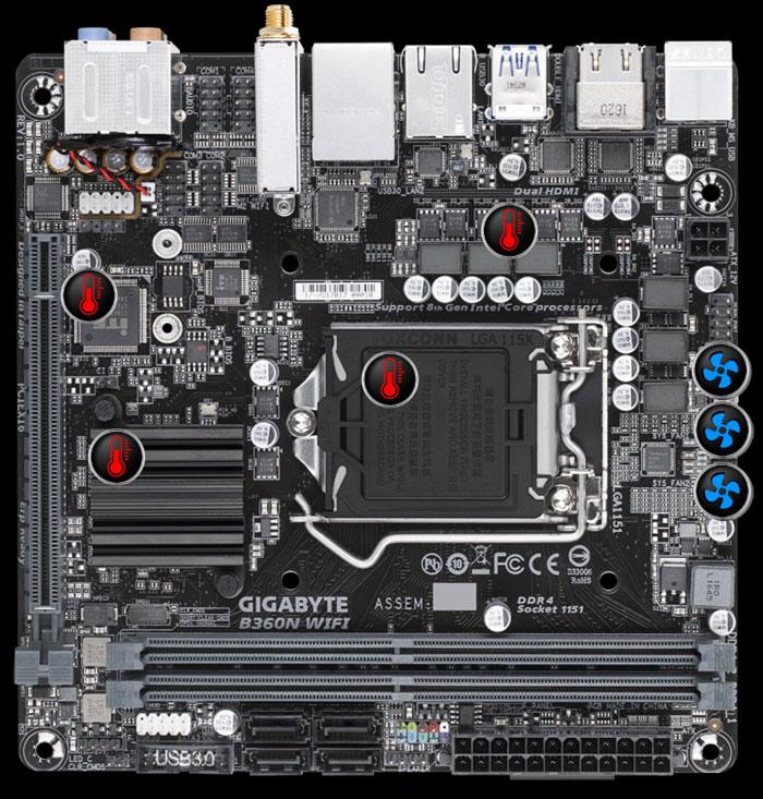 smart-fan5.jpg