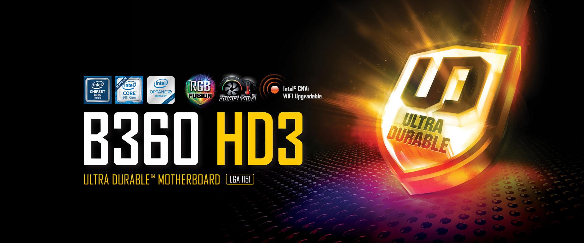 B360 Hd3 32153 Pcie Wi Fi Chip 1