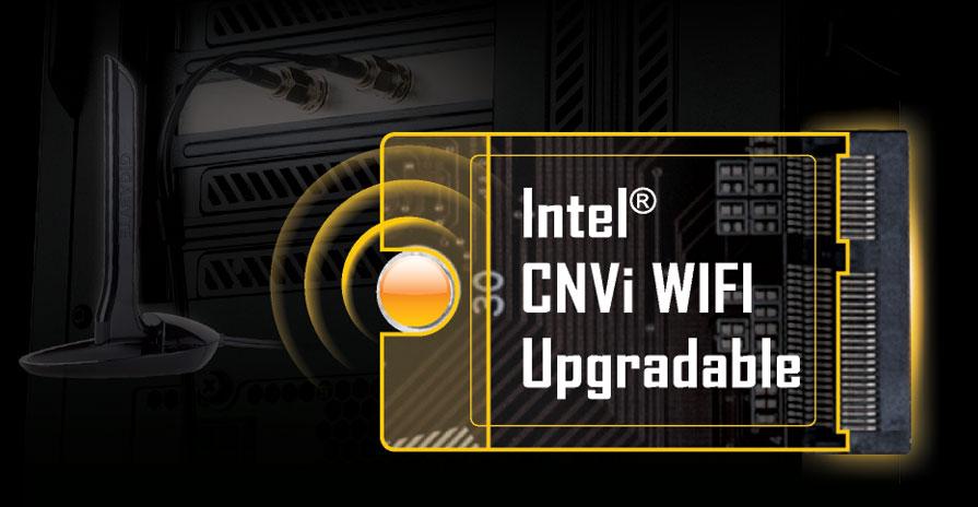 B360 HD3 (rev  1 0)   Motherboard - GIGABYTE Global