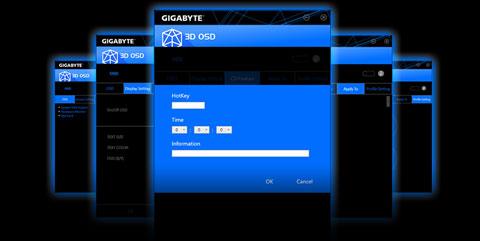 B360M DS3H (rev  1 0) | Motherboard - GIGABYTE Global