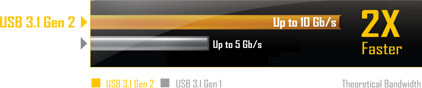 H370 HD3 (rev  1 0)   Motherboard - GIGABYTE Global