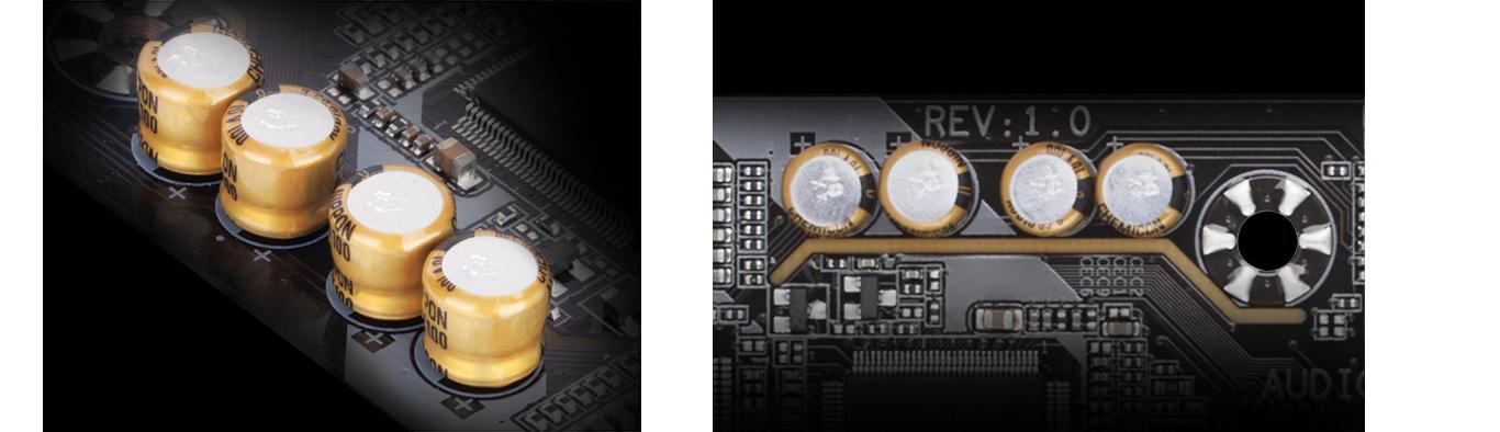 H310M DS2 (rev  1 0) | Motherboard - GIGABYTE Global