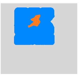 CEC_Ready.png