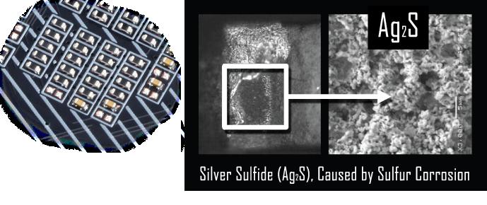 anti-sulfur_3.png