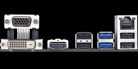 H310M S2H (rev  1 0)   Motherboard - GIGABYTE Global