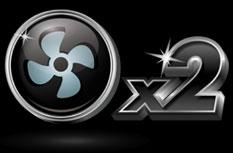 smart-fan5-fanx2.jpg