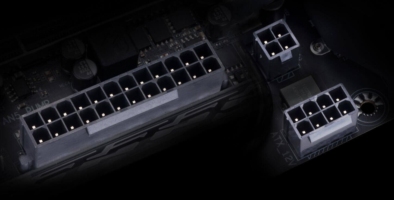 X470 AORUS GAMING 7 WIFI (rev  1 0)   Motherboard - GIGABYTE Global