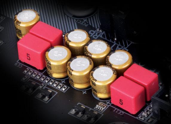 X470 AORUS GAMING 5 WIFI (rev  1 0) | Motherboard - GIGABYTE