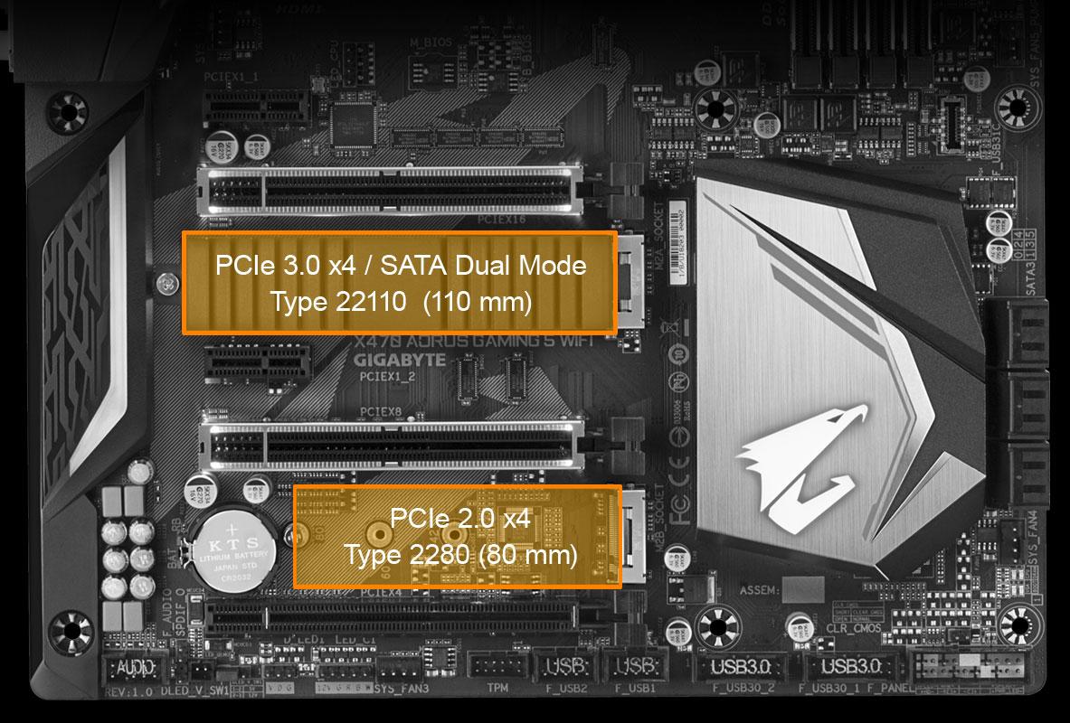 X470 AORUS GAMING 5 WIFI (rev  1 0) | Motherboard - GIGABYTE Global