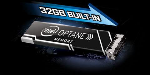 Z370 AORUS ULTRA GAMING WIFI-OP (rev  1 0) | Motherboard