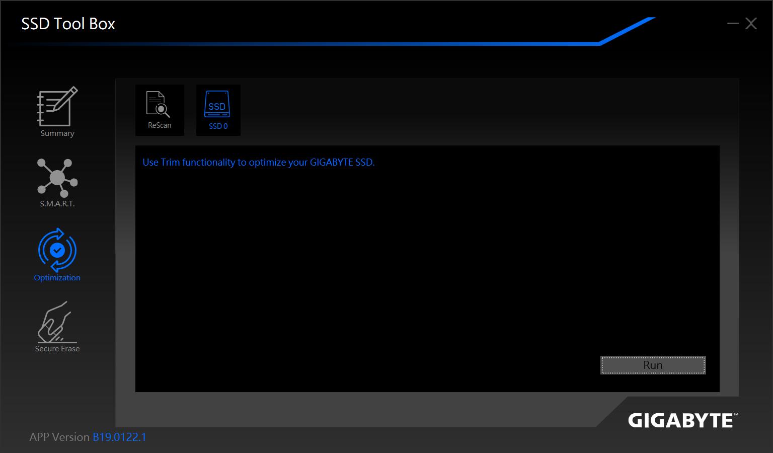 GIGABYTE SSD 120GB | Solid State Drive (SSD) - GIGABYTE Global