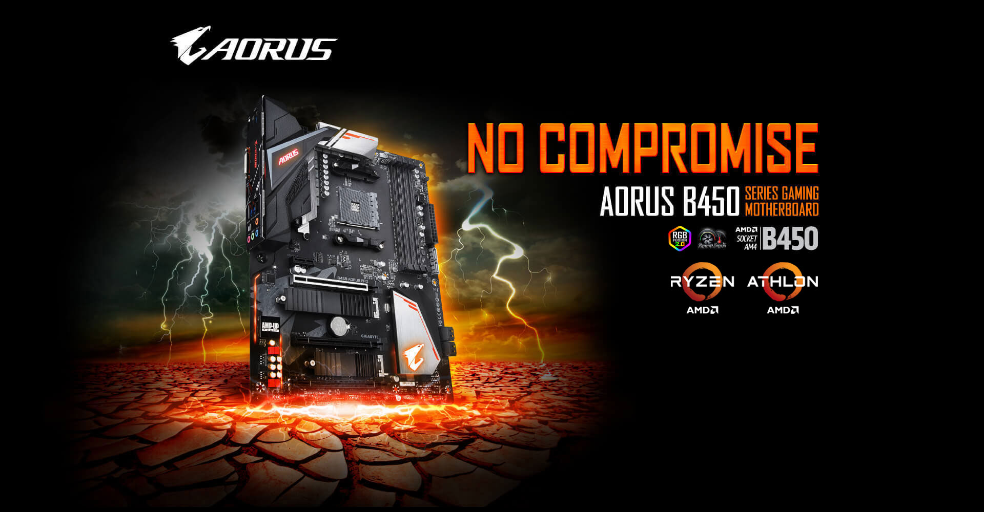 B450 Aorus Pro Rev 10 Motherboard Gigabyte Global Led Beat Box Wiring Diagram Excellence