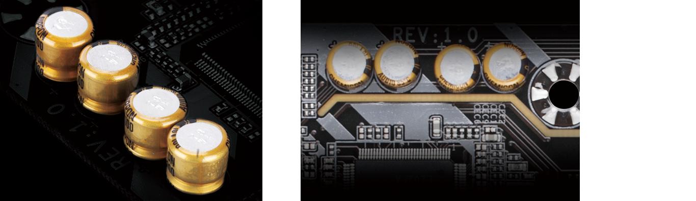H310M H 2 0 (rev  1 0)   Motherboard - GIGABYTE Global
