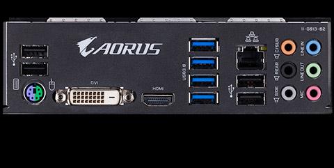 B450 Aorus Elite Rev 1 0 Key Features Motherboard Gigabyte Global