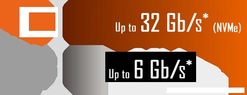X399 AORUS XTREME (rev  1 0) | Motherboard - GIGABYTE Global