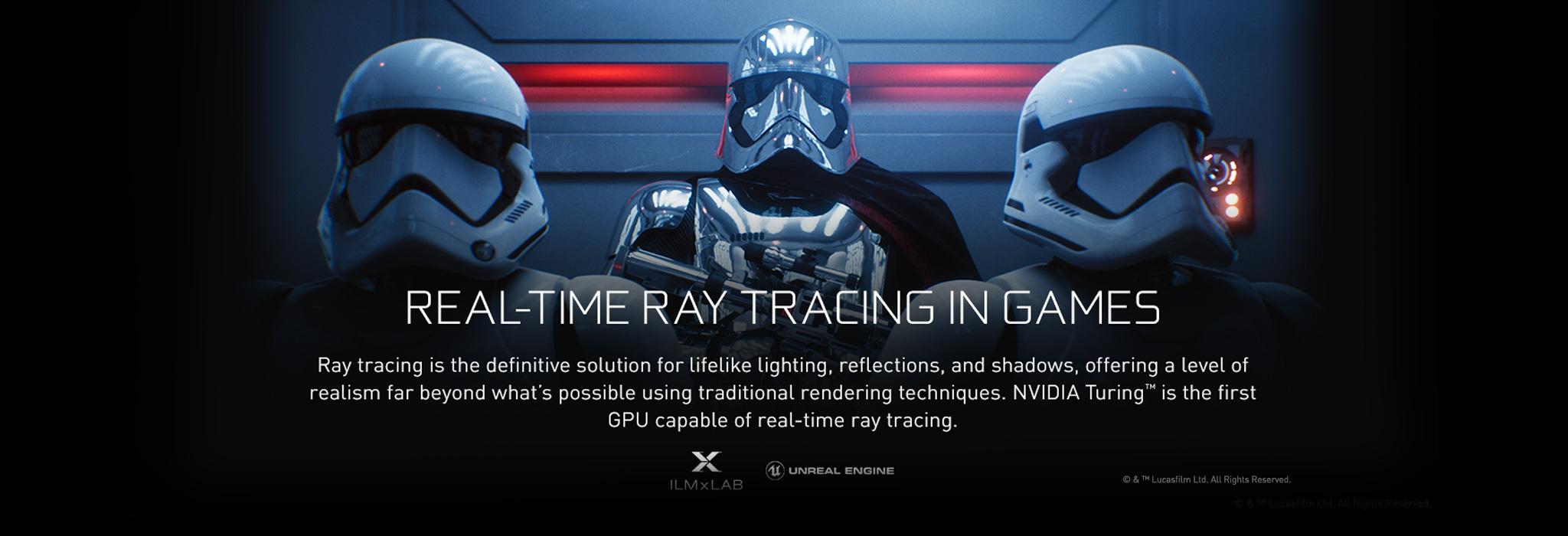 GeForce RTX™ 2080 Ti WINDFORCE OC 11G | Graphics Card
