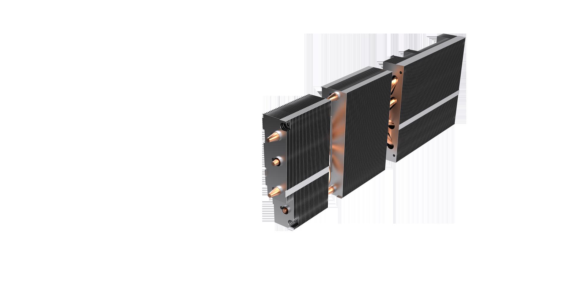 GIGABYTE RTX 2080 Ti OC 11GB DDR6 Triple-Fan