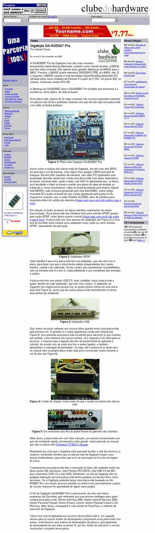 Gigabyte GA-8GE667 F5 Driver for Windows Mac
