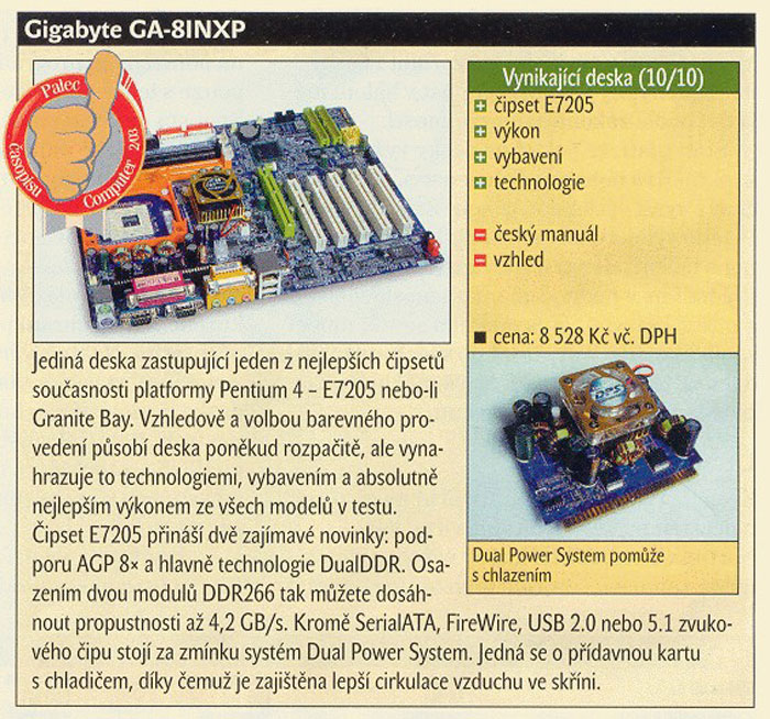 GA 8INXP WINDOWS 7 X64 TREIBER