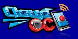 Gigabyte et son Cloud OC Mb-cloud-oc-logo