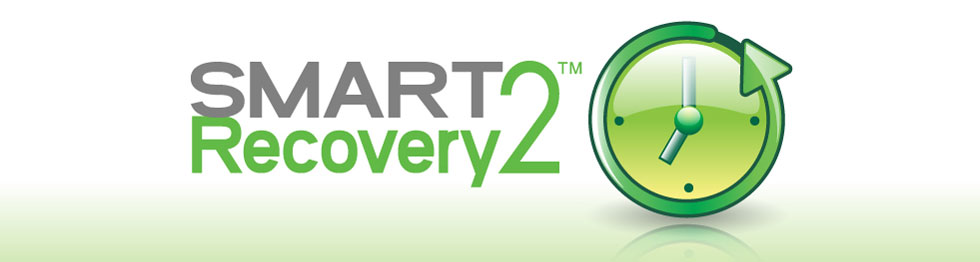 File recovery smart