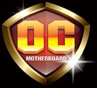 oc-logo.jpg
