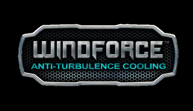 http://www.gigabyte.com/microsite/268/images/windforce-logo.png