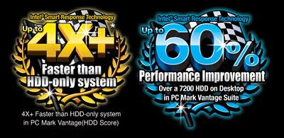 Gigabyte GA-Z68XP-D3 EZ Smart Response Driver