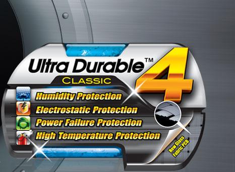 GIGABYTE ULTRA DURABLE 4 WINDOWS 8.1 DRIVER