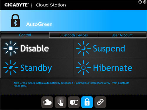 How To Use Your Phone As A Hotspot >> GIGABYTE Latest 9 Series Software Utilities