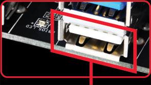 safe 04 - Three Ways to Upgrade a Gigabyte Motherboard BIOS
