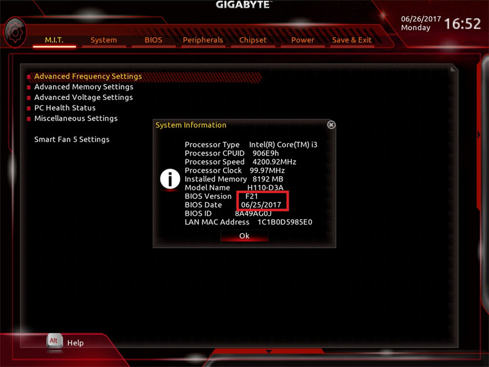windows 7 gamer edition x64 single link