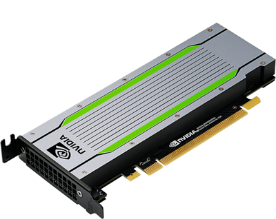 G191-H44 (rev  100/200) | High Performance Computing System