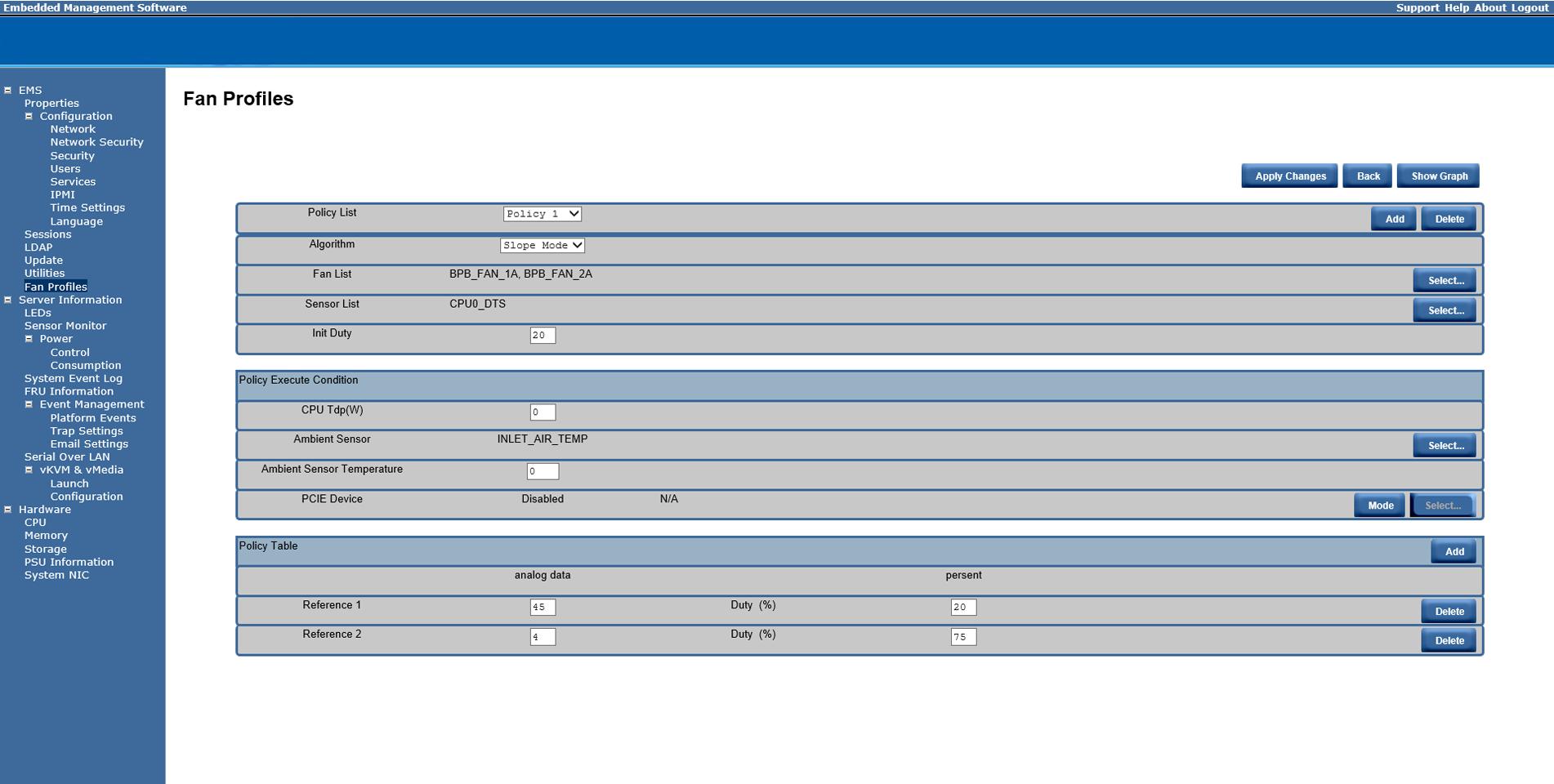 G190-H44 (rev  531) | High Performance Computing System - GIGABYTE