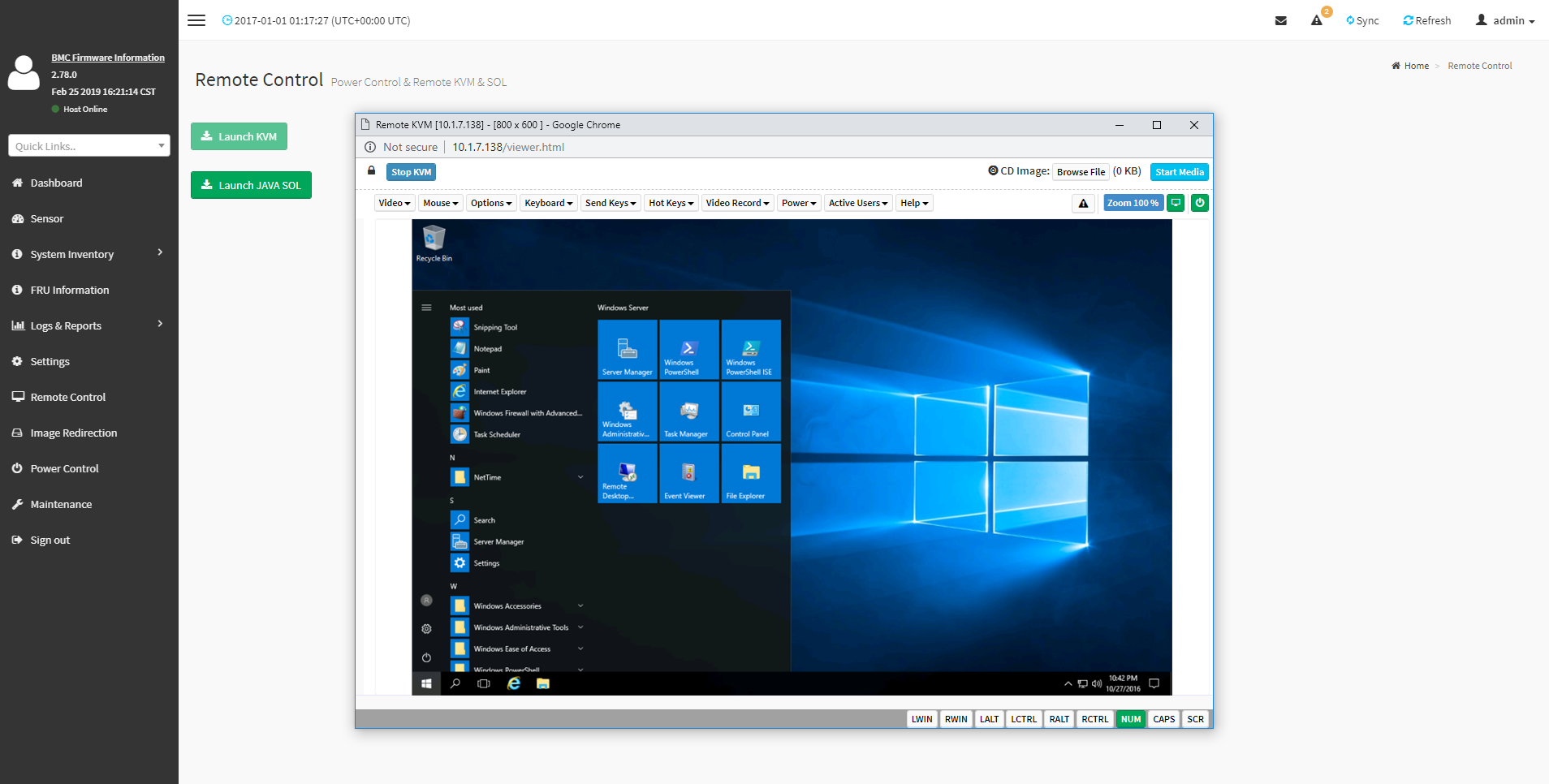 MX32-4L0 (rev  1 0) | Server Motherboard - GIGABYTE Global