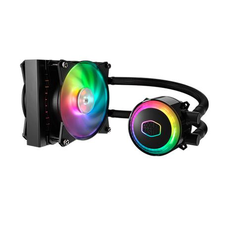 Armoured Vehicles Latin America ⁓ These Cooler Master Rgb