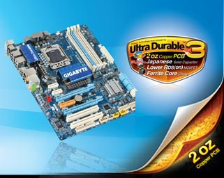 windows 7 new motherboard and cpu