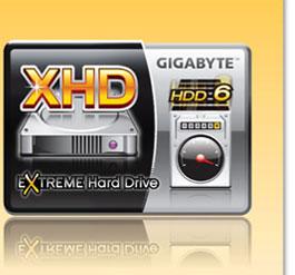 XHD2 B11.0511.01 full