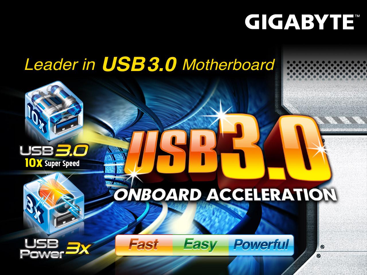 usb 3.0 driver windows 7 32 bit gigabyte