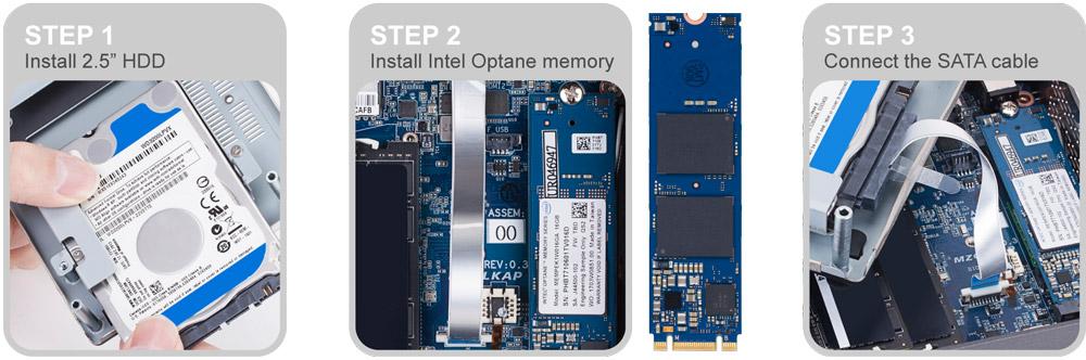 Gigabyte BRIX Compact PC - GB-BRi3H-8130 (rev. 1.0) 21