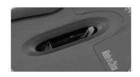 M6800 | Mouse - GIGABYTE Global on