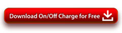 On / Off Charge Driver tải xuống