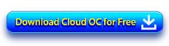Cloud OC download