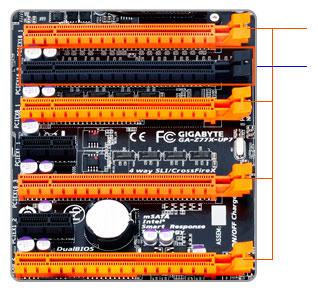 Gigabyte GA-X79-UD7 (rev. 1.0) Atheros Bluetooth Driver Download