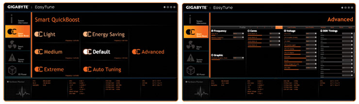 Gigabyte GA-Z87X-UD7 TH Marvell Console Driver
