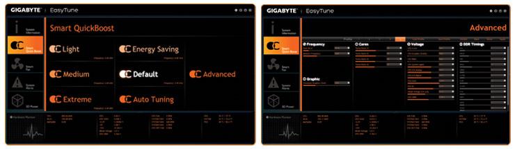 GA-Z87X-UD3H (rev  1 x) | Motherboard - GIGABYTE Global