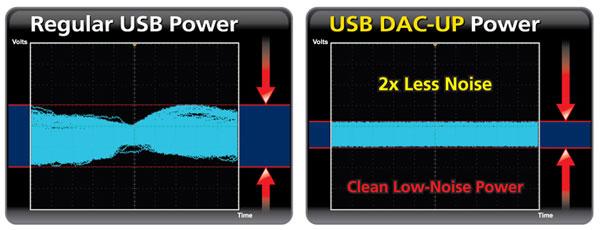 Gigabyte GA-B85N-WIFI Intel LAN Windows Vista 64-BIT
