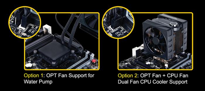 Gigabyte GA-Z97X-UD7 TH Realtek HD Audio Driver for Windows